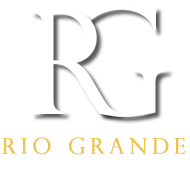 Albuquerque Attorneys